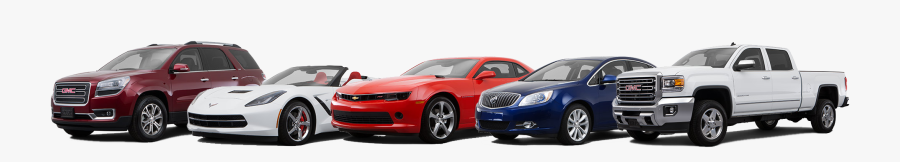 Japanese Used Cars To Png - Cars For Sale Banner, Transparent Clipart