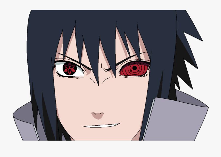 1010 Madara Sharingan Wallpaper Sasuke Uchiha Eyes Sharingan Free Transparent Clipart Clipartkey
