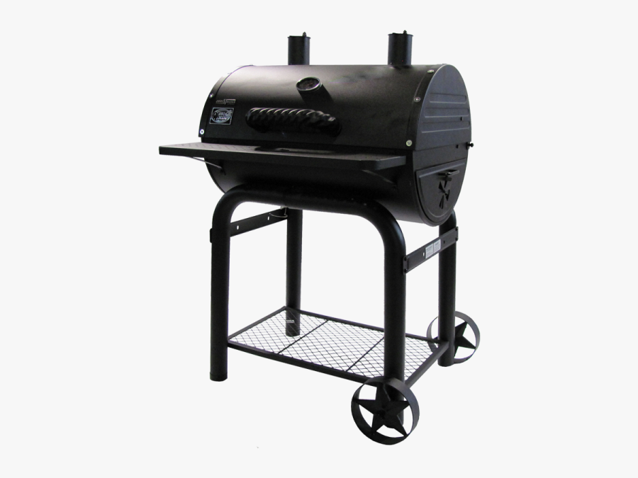 Transparent Grill Bbq - Bbq Grill Transparent Background, Transparent Clipart