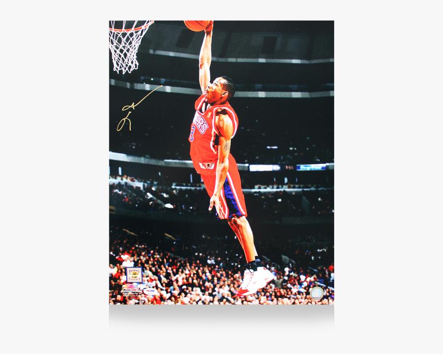 Basketball Player,basketball Moves,slam Dunk,basketball - Nba Basketball Action Shots, Transparent Clipart