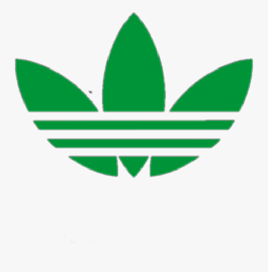 a nombre de músico valor  Adidas Originals Logo Vector Clipart , Png Download - Black And White  Adidas Logo , Free Transparent Clipart - ClipartKey