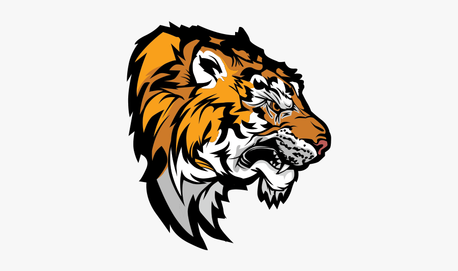 Lion Mascot Clipart Shiv Sena Logo Tiger Free Transparent Clipart Clipartkey Choose from over a million free vectors, clipart graphics, vector art images, design templates, and illustrations created by artists worldwide! lion mascot clipart shiv sena logo