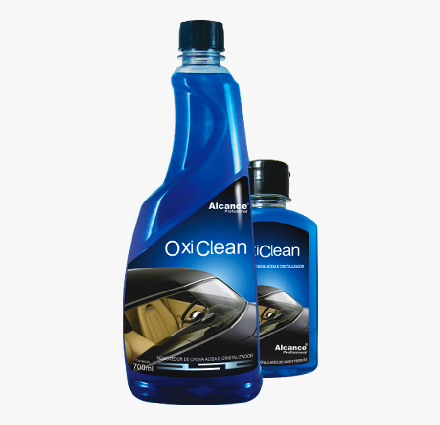 Transparent Oxiclean Png - Oxiclean, Transparent Clipart