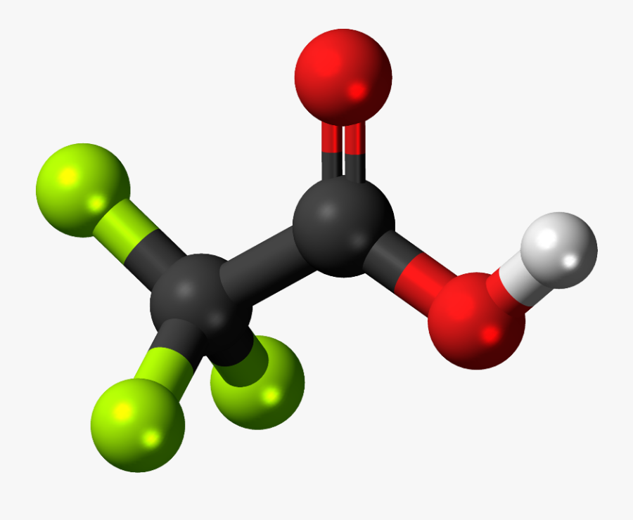 The Potential Dangers Of Tfa Clipart , Png Download - Hydroxyethyl Methacrylate, Transparent Clipart