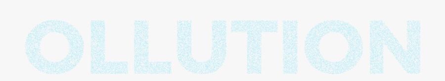 Title-pollution - Pattern, Transparent Clipart