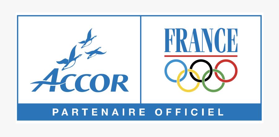 Olympics, Transparent Clipart