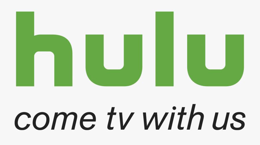 Logodix Image Sloganpng Logopedia - Hulu Logo Png, Transparent Clipart