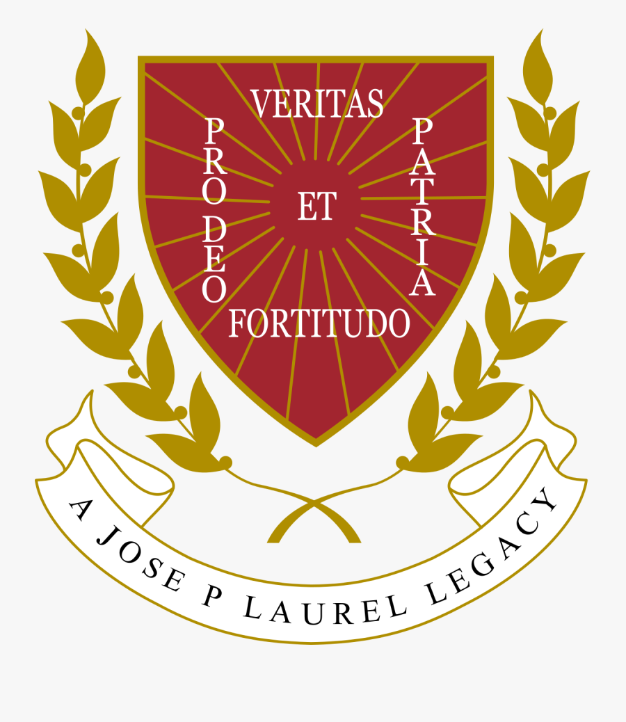 Lyceum Of The Philippines University Cavite Logo Free Transparent Clipart Clipartkey