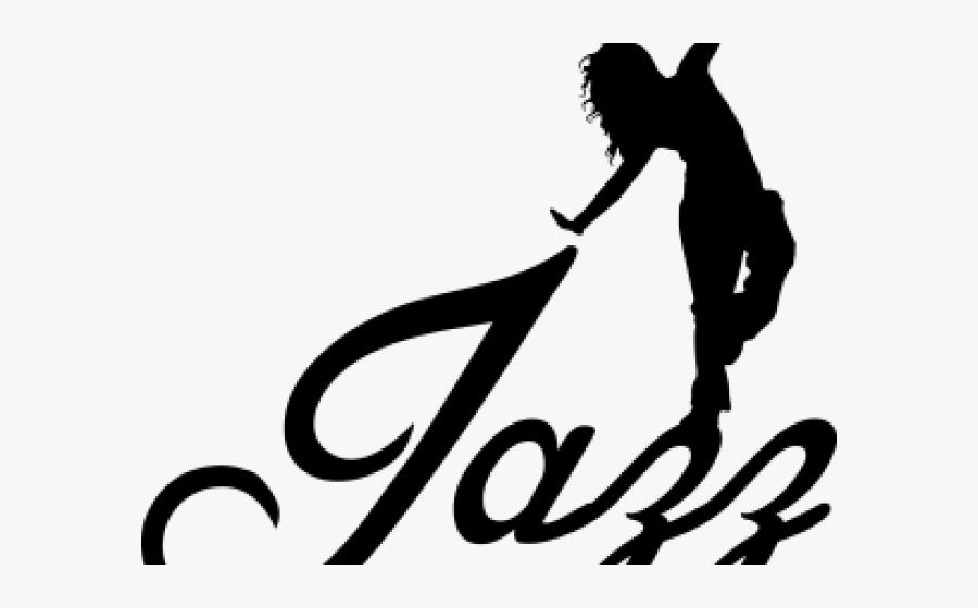 Jazz Dance Clipart Modern Contemporary Dance Dancer Silhouette Free Transparent Clipart Clipartkey