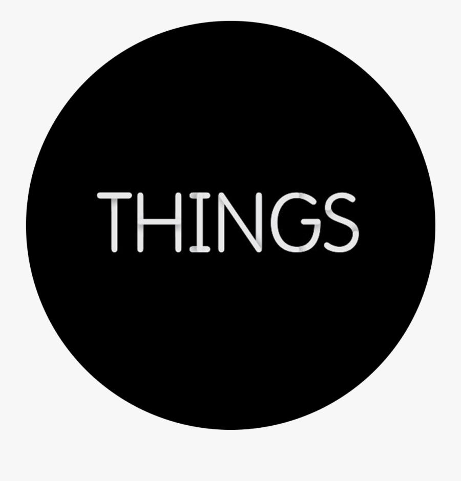 Symbol,logo,line - Dotfiles Logo, Transparent Clipart