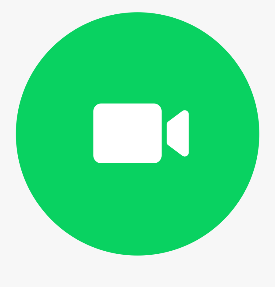 Whatsapp Video Calling Iphone Video Call Icon Free Transparent Clipart Clipartkey Call icons has png, ico and icns formats free to download. calling iphone video call icon