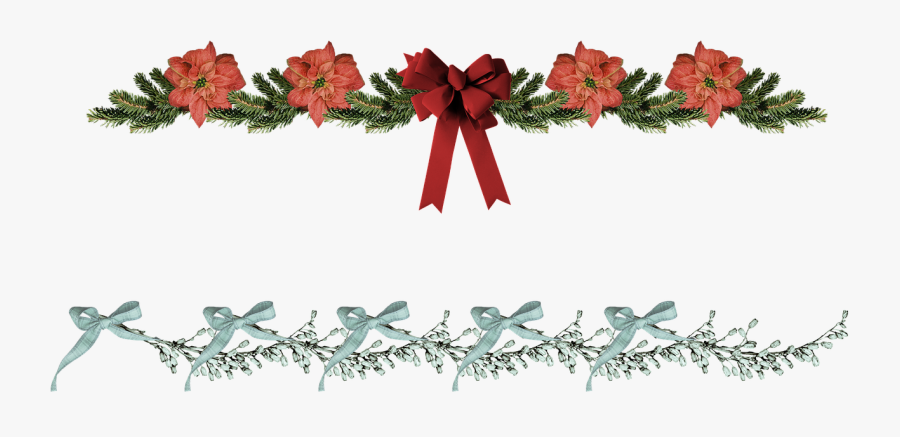 Business Season Greetings Cards, Transparent Clipart
