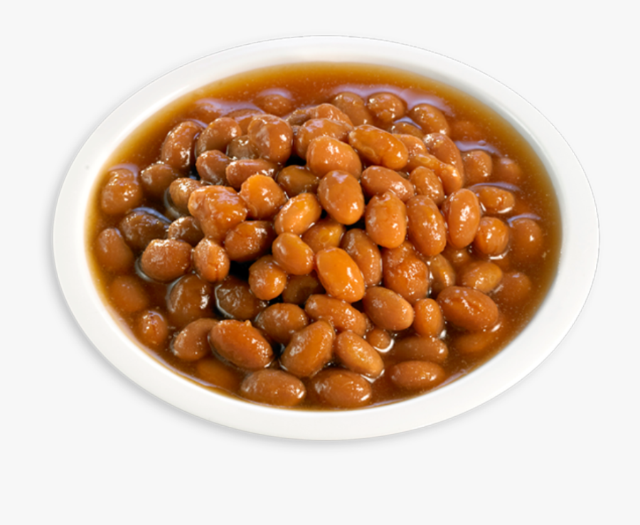 Baked Beans Common Bean Food Pork And Beans Baked Beans Png Free Transparent Clipart Clipartkey
