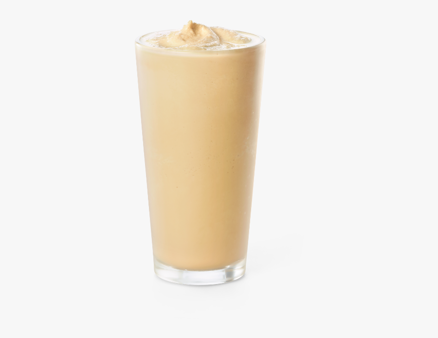 """Small Frosted Caramel Coffee""""  Src=""""https, Transparent Clipart"""