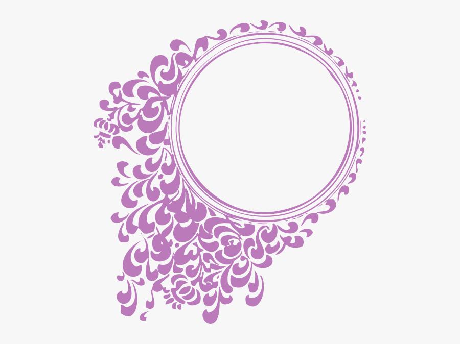 Blue Circle Design Logo, Transparent Clipart