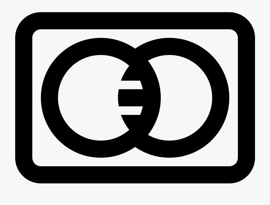 Png Images Newest Visa Logo Transparent - Proibido Uso De Celular, Transparent Clipart