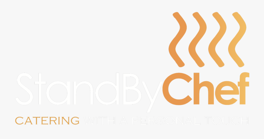 Standbychef Catering And Deliveries, Transparent Clipart