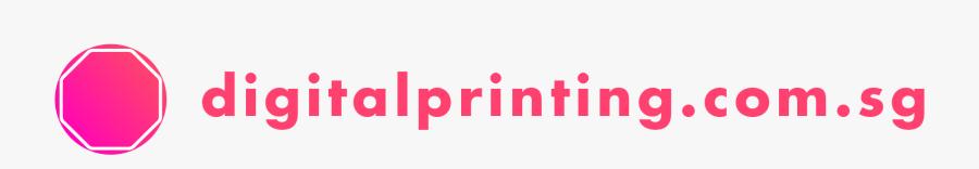 Digital Marketing Company, Transparent Clipart
