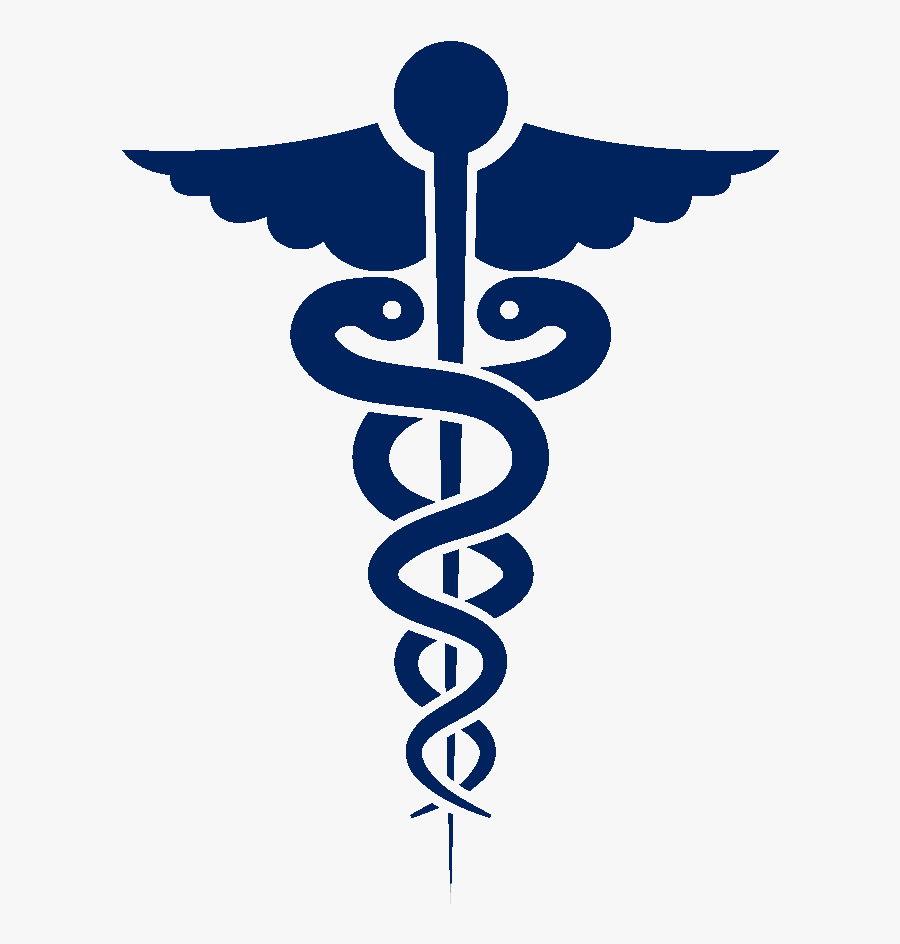 Medical College Of Wisconsin Physician Medicine Clinic - Medical Symbol No Background, Transparent Clipart