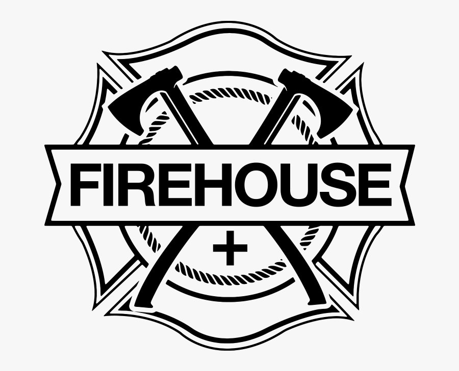 Firehouse Pacific Beach Logo Free Transparent Clipart Clipartkey