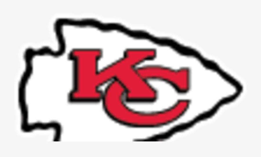 Transparent Kc Chiefs Logo Png - Transparent Kansas City Chiefs Logo, Transparent Clipart