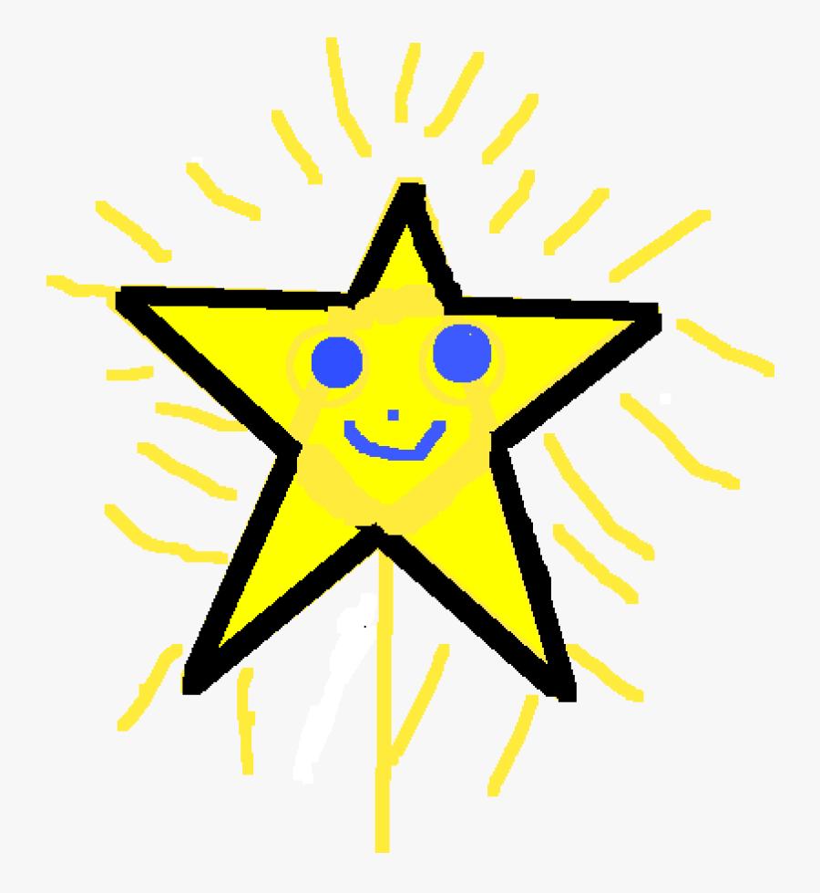 Star K Kosher Symbol, Transparent Clipart