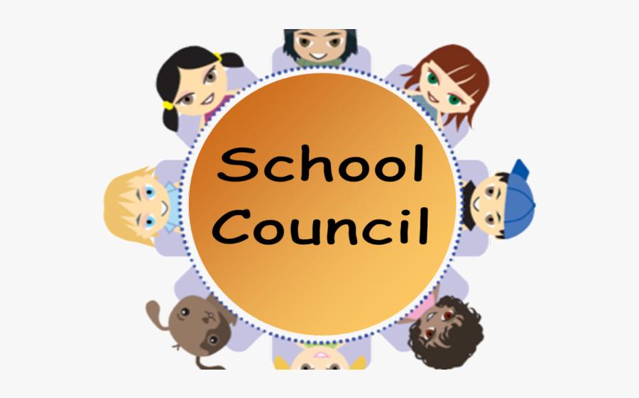 Concert Clipart Primary School Assembly - School Council Clipart, Transparent Clipart