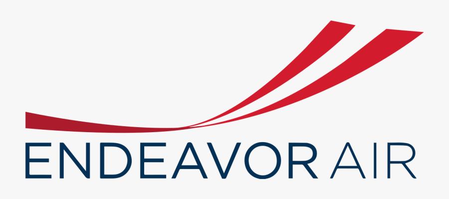 Endeavor Air Reservations Phone Number In Endeavor - Endeavor Air, Transparent Clipart