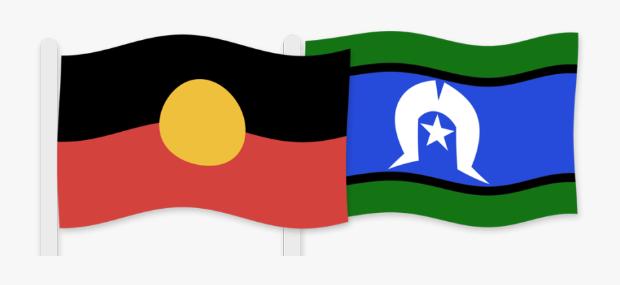 Why Change It Ourselves - Symbol Of Australia Day, Transparent Clipart