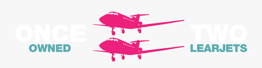 Clipart Road Airplane - Narrow-body Aircraft, Transparent Clipart