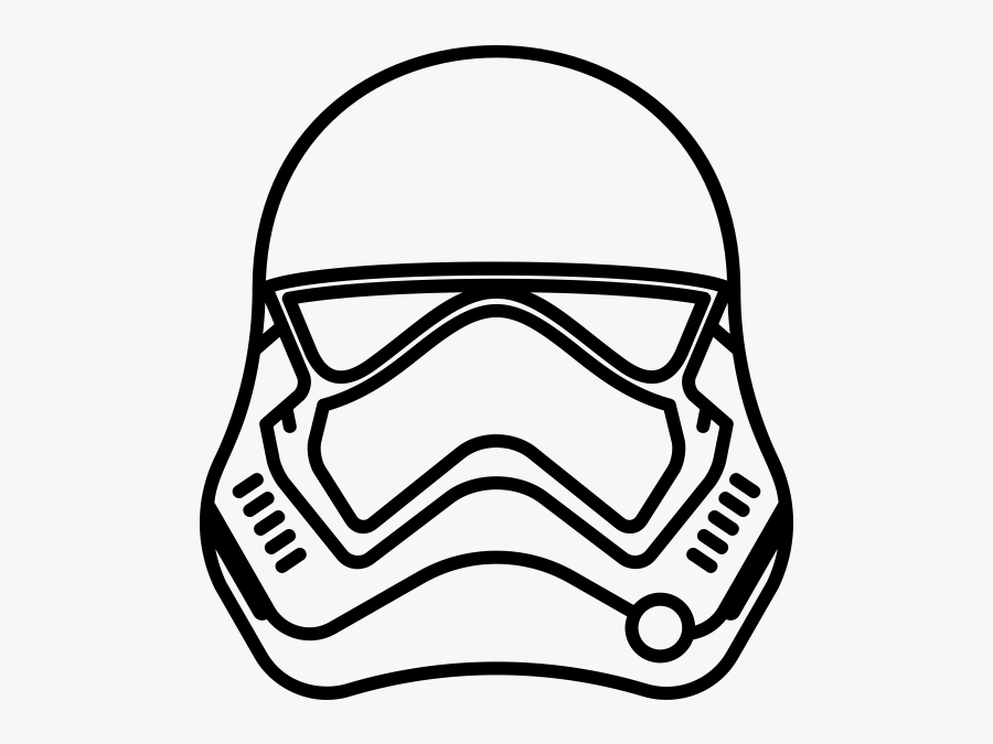"""""""  Class=""""lazyload Lazyload Mirage Cloudzoom Featured - Star Wars Storm Trooper Png, Transparent Clipart"""