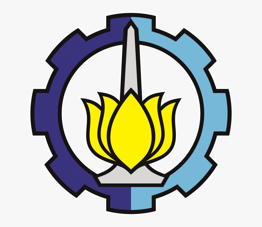 Lambang Its Png - Logo Institut Teknologi Sepuluh Nopember, Transparent Clipart