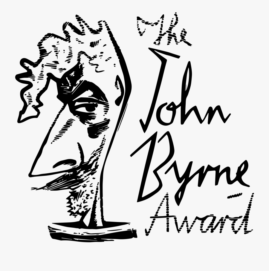 At Getdrawings Com Free - John Byrne Drawing Competition 2019, Transparent Clipart