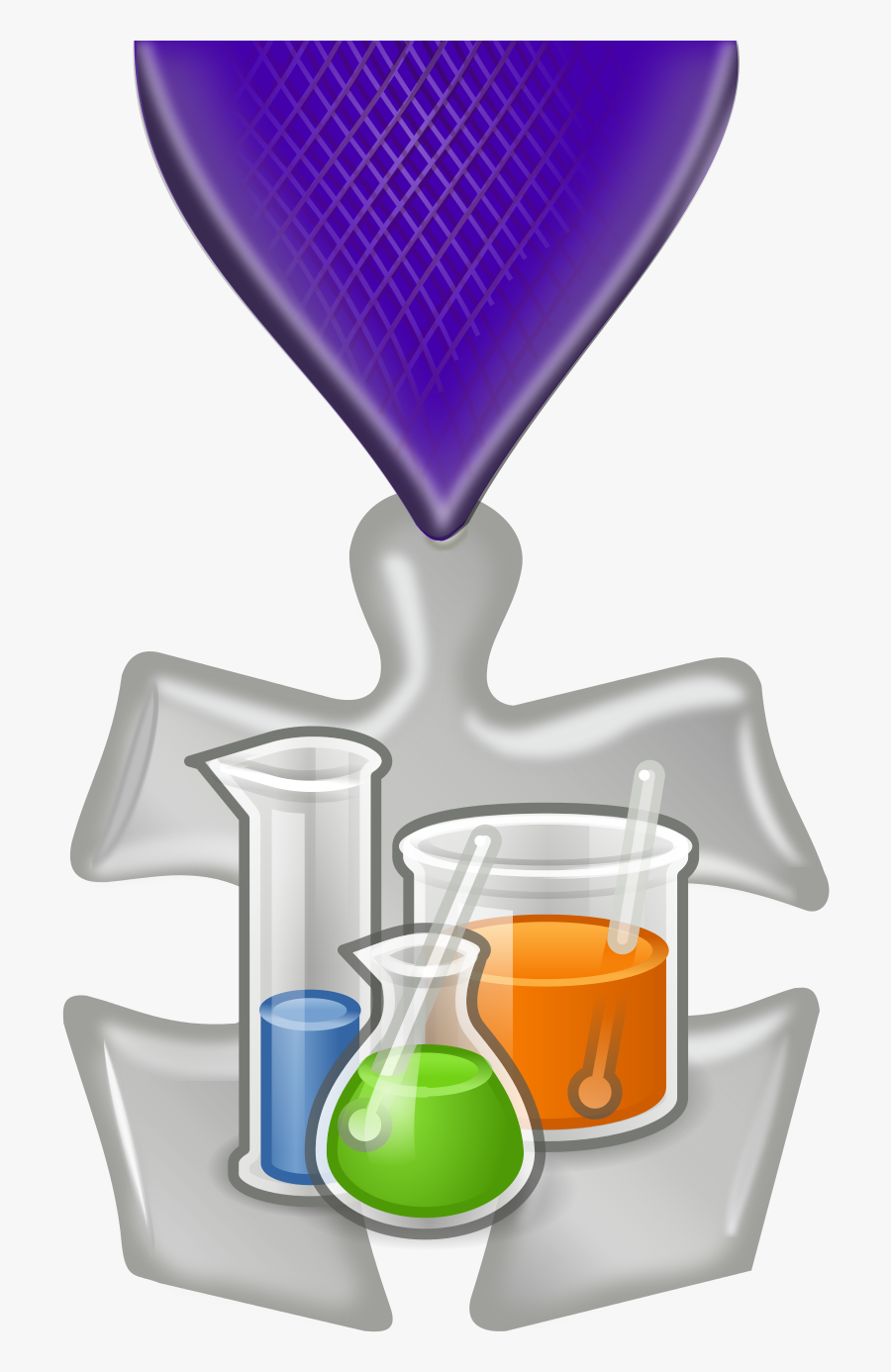 Food Safety Clipart , Png Download - Cover Of Chemistry File, Transparent Clipart