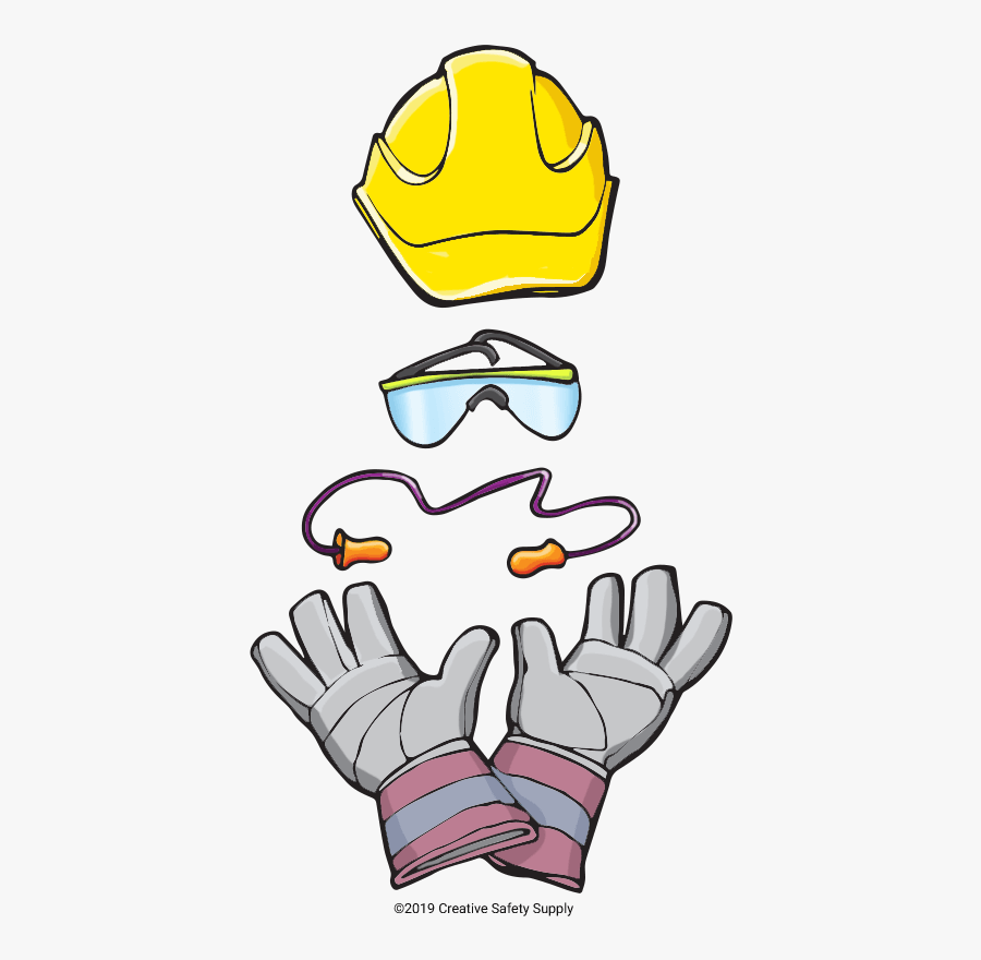 What Does Ppe Stand For, Transparent Clipart