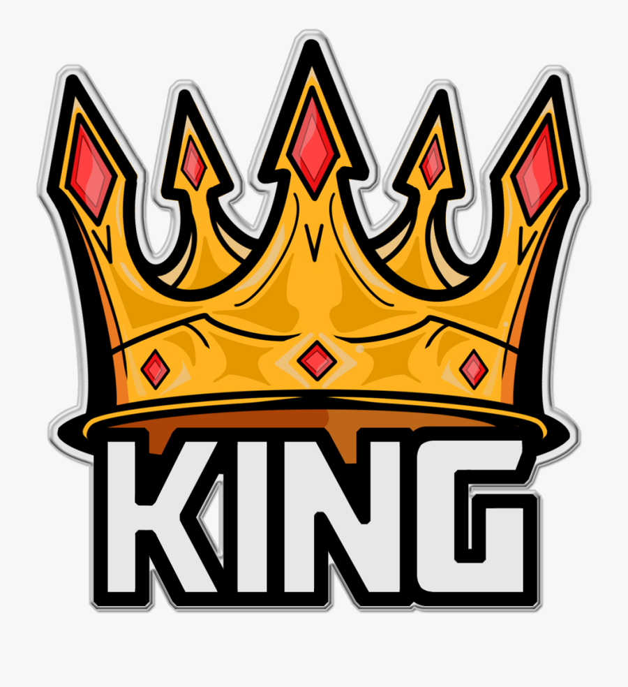 Cartoon Crown Images Kp King Logo Free Transparent Clipart Clipartkey 4,000+ vectors, stock photos & psd files. cartoon crown images kp king logo