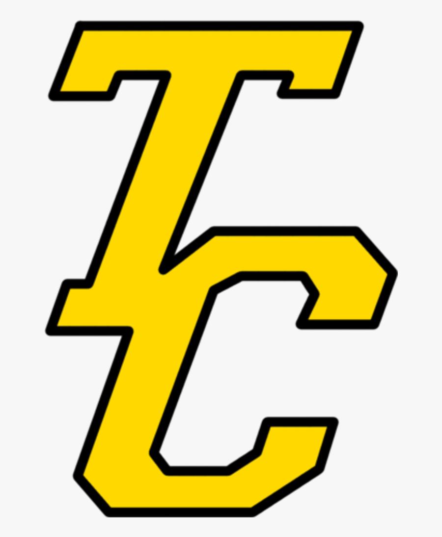 Tucker County High School Wv Logo, Transparent Clipart