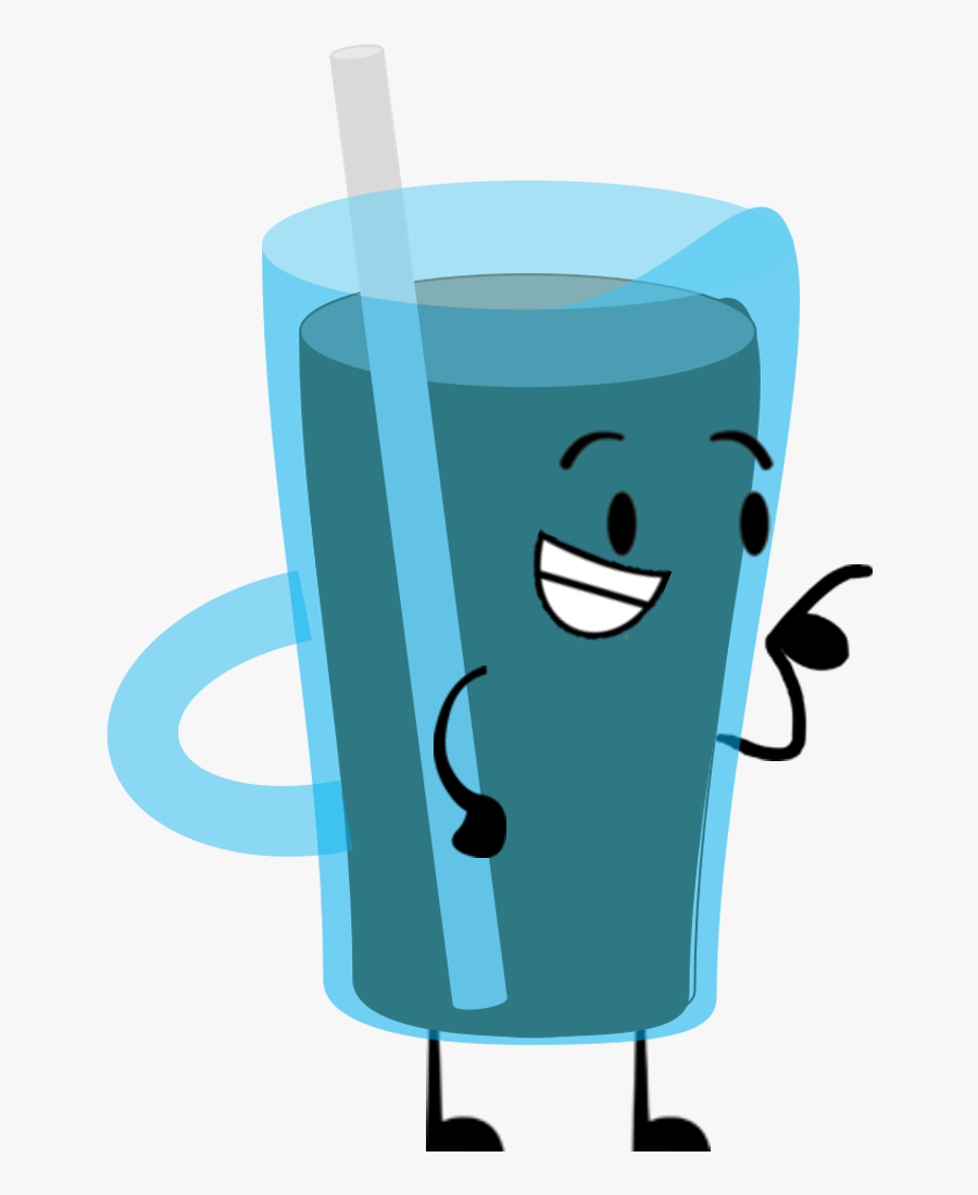Root Beer Pose - Illustration, Transparent Clipart