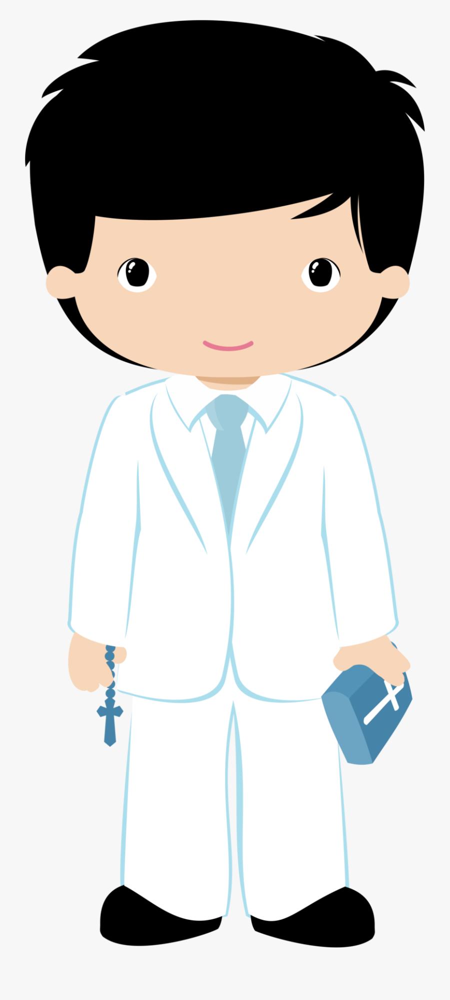 Clipart Free Stock Clipart Communion - Communion Boy Clipart, Transparent Clipart