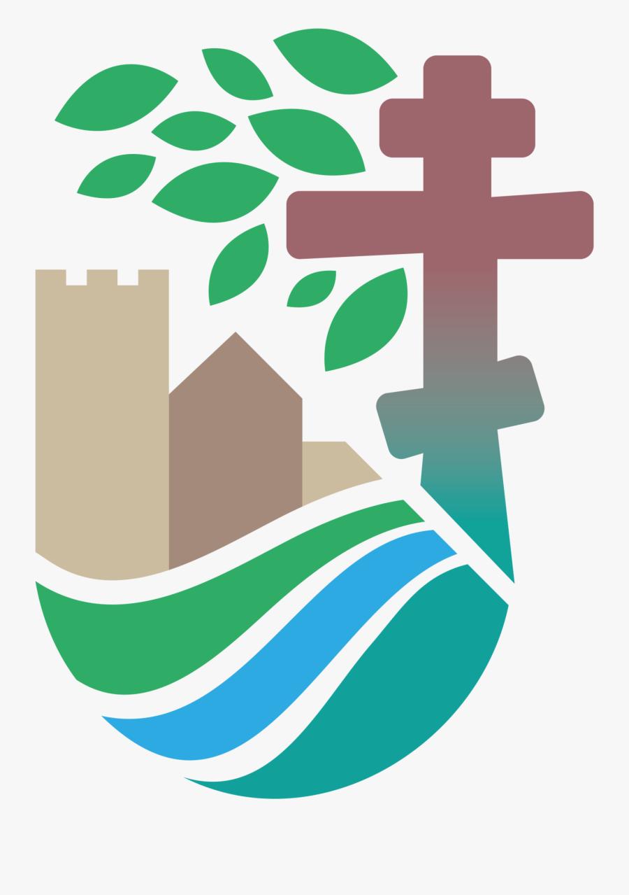 Receiving Communion Clipart - St Joseph's Catholic Church Lancaster, Transparent Clipart