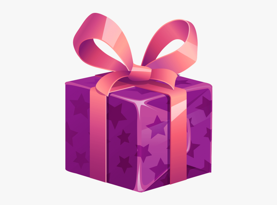 Present Clipart Png Gift Png Image Free Download Free Transparent Clipart Clipartkey