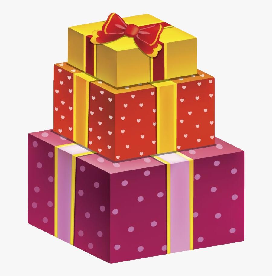 Transparent Birthday Presents Clipart Birthday Gift Box Png Hd Free Transparent Clipart Clipartkey