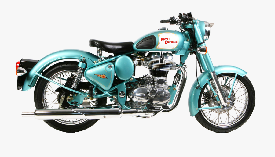 Hole Clipart Hd Bullet - Royal Enfield Classic 350 Price In Nepal, Transparent Clipart