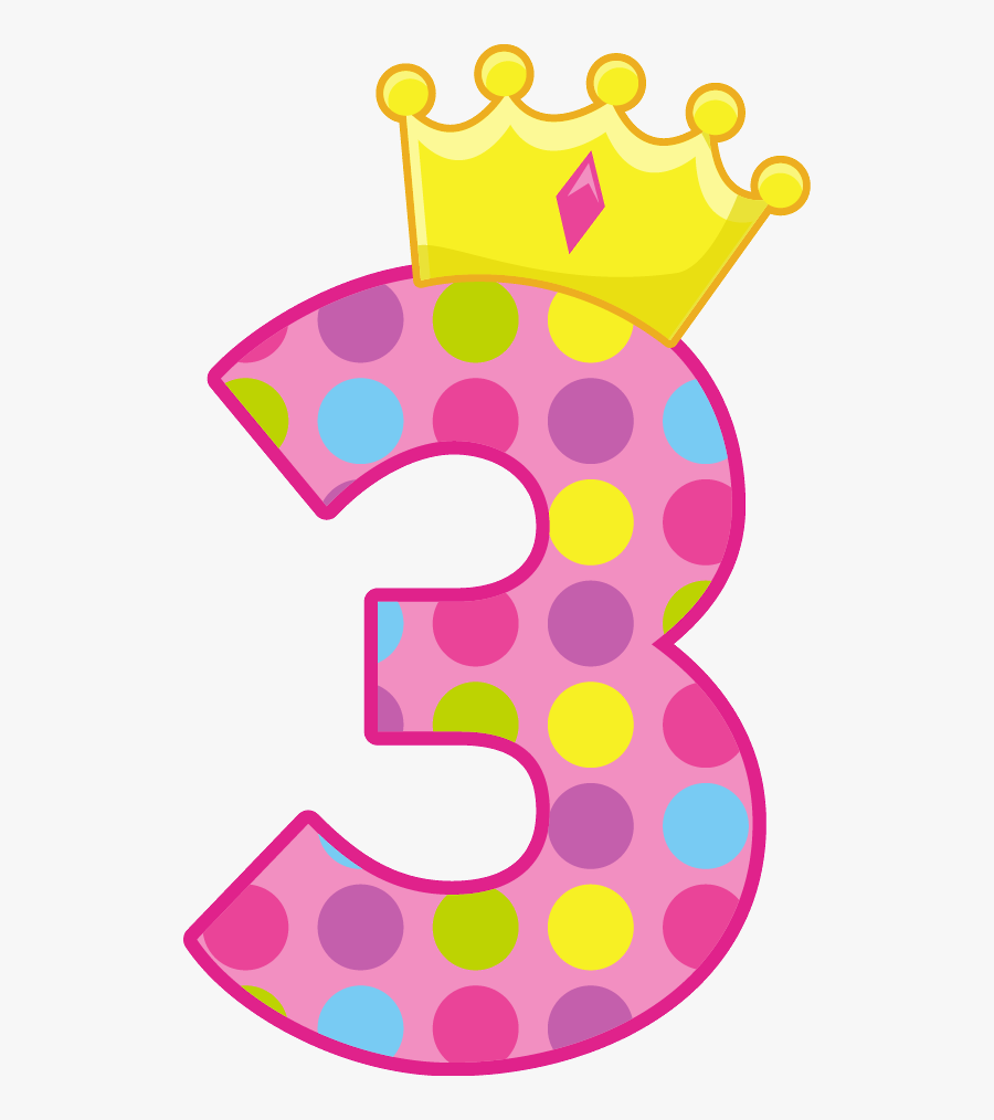 Transparent Minnie Mouse Birthday Png