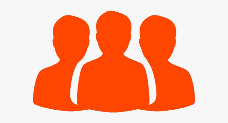 Team Clipart Core - Core Team, Transparent Clipart