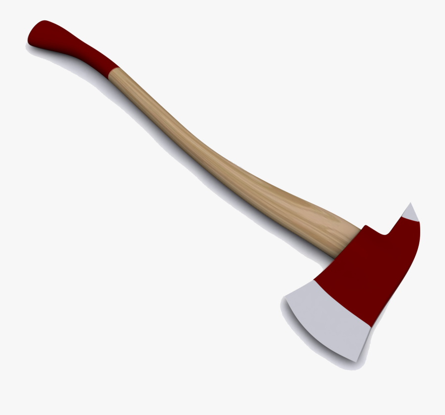 Temporary Axe Png Images Transparent Free Download - Png All Image Download, Transparent Clipart