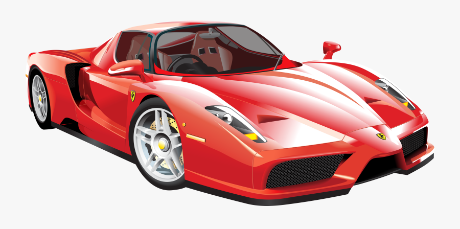Sport Car Clipart Png Free Transparent Clipart Clipartkey