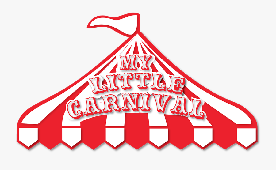 Carnival Games Carnival Clipart Png, Transparent Clipart