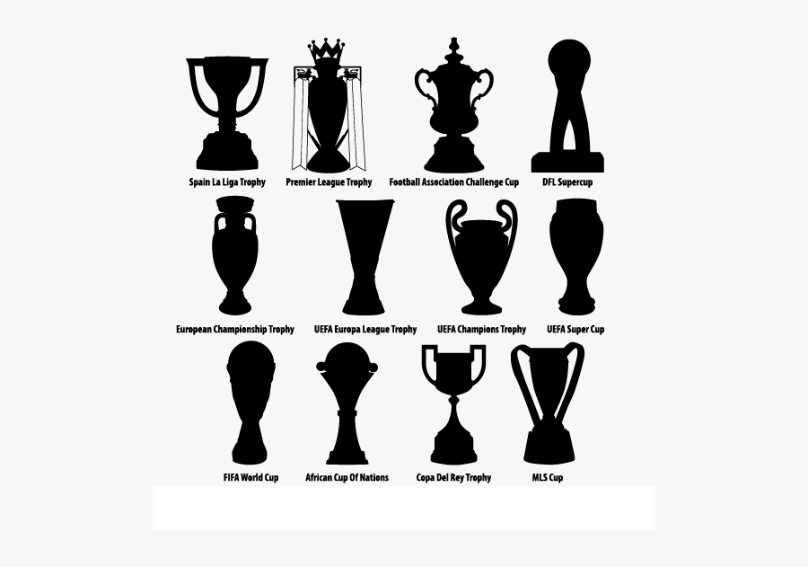 Image result for league trophy photos