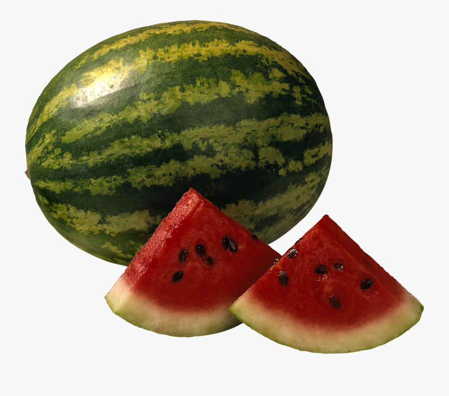 2656 - Summer Season Fruits In India, Transparent Clipart